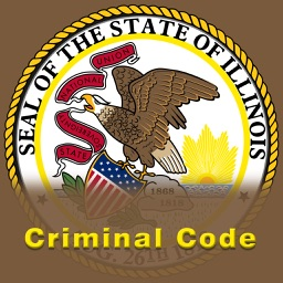 Illinois Criminal Code - illinois Law