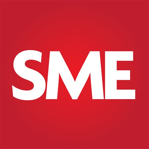 SME - Guidance for business growth