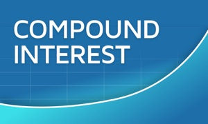 Compound Interest Calculator by MoneyCoach