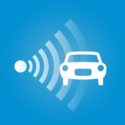 Radar Nomad (antes Avisador de Radares) app