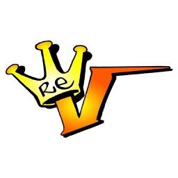 Re Vegano