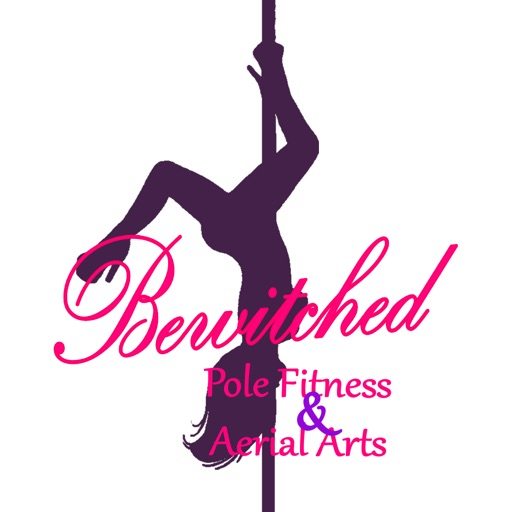 Bewitched Pole Fitness