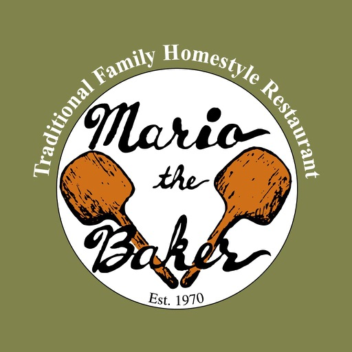 Mario the Baker - Stamford