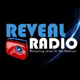 Reveal Radio Live