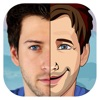 Cartoon Face - video effects & photo filters: face Reviews