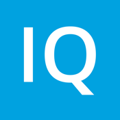 IQTELL Email Productivity App for To-Do Lists & Getting Things Done (GTD®) icon