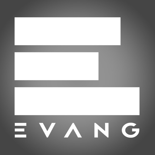 EVANG.TV icon