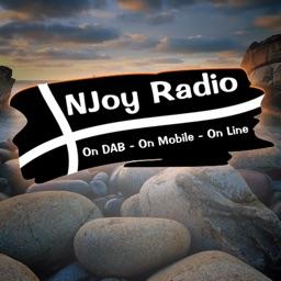 Njoy Radio Cornwall