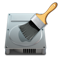 Disk Cleanup Pro - Free Your Hard Drive Space, Clean Caches, ...
