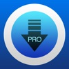 クラウド用ファイルマネージャーとビデオプレーヤー Pro