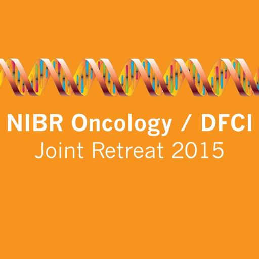 NIBR ONC Retreat