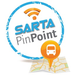 PinPoint by SARTA