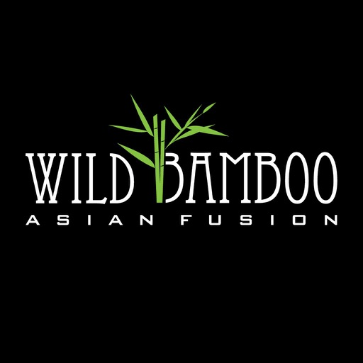 Wild Bamboo - Asian Fusion