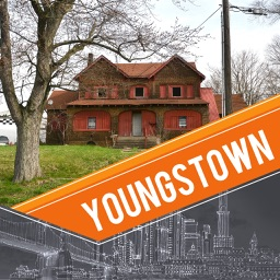 Youngstown City Guide