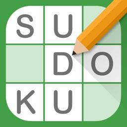 SUDOKU ENDLESS