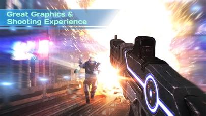 Dead Earth: Combat Shooter 3D screenshot three