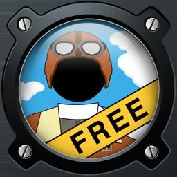 Peepometer FREE