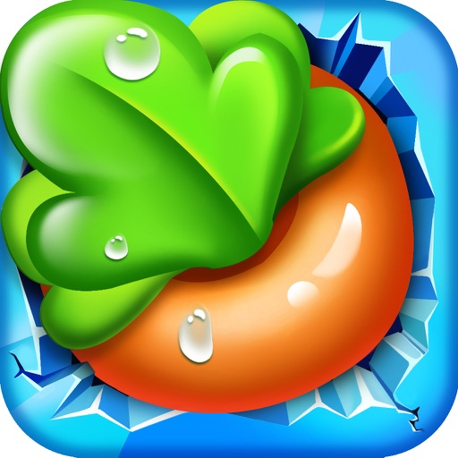 Fight for Little Carrotie:  free stand-alone games (fun & cute)