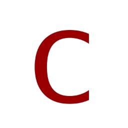 C Compiler Free (Offline, Debug)