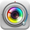 Photography For Mobile