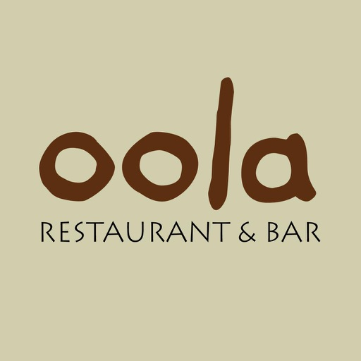 Oola Restaurant & Bar