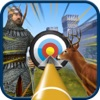 Real Archery King : Top Free Archery Shooting Game Reviews