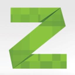 ZipZap Mobile
