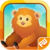 Save the Animals: Coding Game