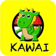 Activities of Matching Game for Pikachu Edition - Xep hinh Pikachu kawai Onet Twin