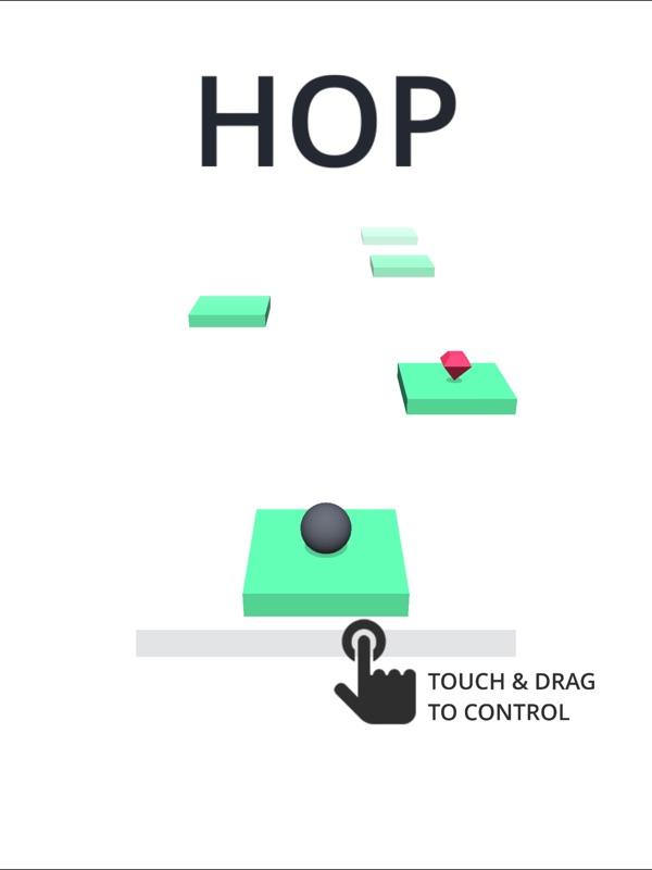 Hop Online Hack Tool