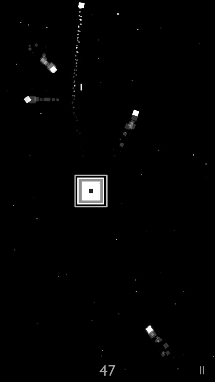 Pixel Gravity - The Hardest Game