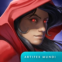 Codes for Demon Hunter: Chronicles from Beyond Hack