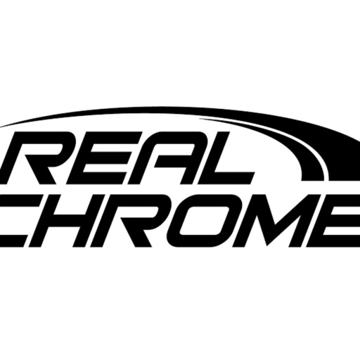 Real Chrome