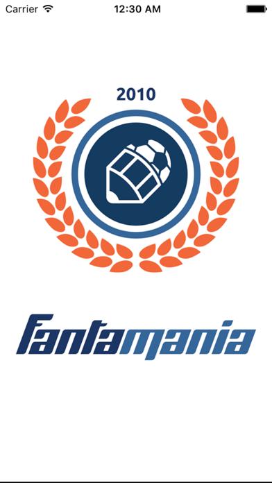 FantaManiaPlus