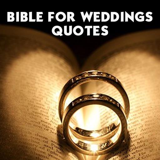All Bible For Wedding Quotes By Vishalkumar Thakkar
