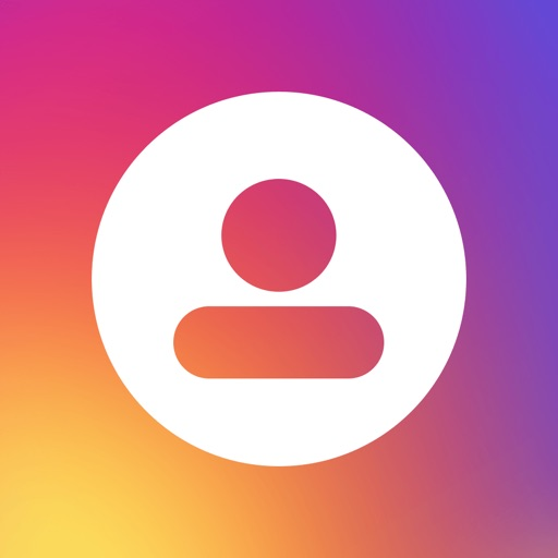 Follower plus: get Followers for Instagram & Likes