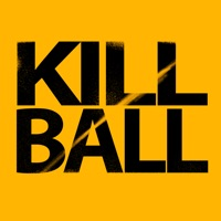 Codes for Kill Ball Hack