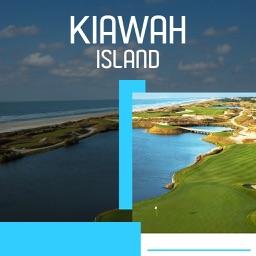 Kiawah Island Tourism Guide