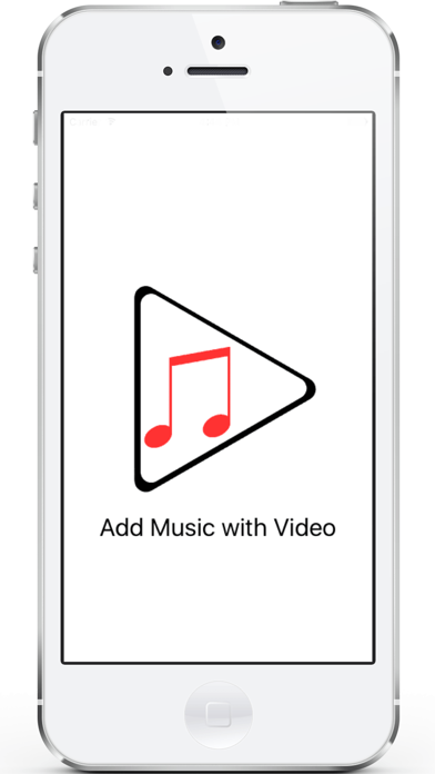 Screenshot #3 pour Join Audio with Video:Change video sound/new music
