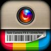Sale FX 360 Pro - マーケティングカメラエフェクトプラスフォトエディタ - PSDC Creative Inc.