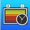 DC Battery Life Calculator Free