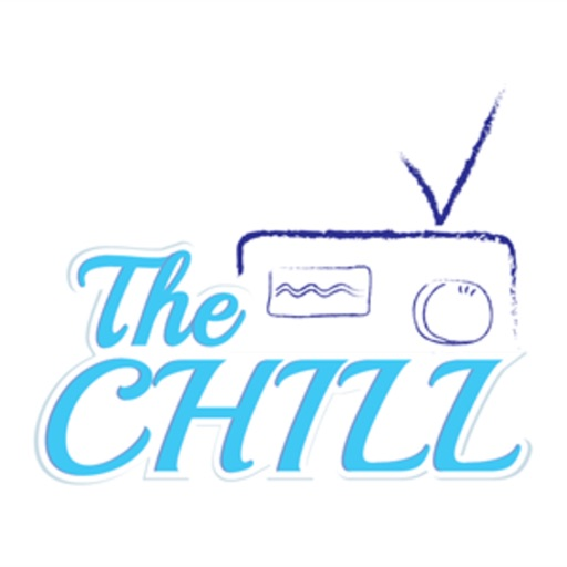 The Chill UK