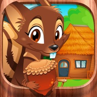 Codes for Treehouse - Learning Game for Kids Hack