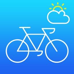 Valencia Bikes - Valenbisi