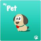 Mes Animaux: Découvre les plus belles photos d'animaux! icon