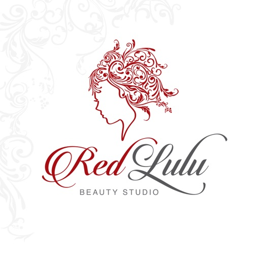 Red Lulu