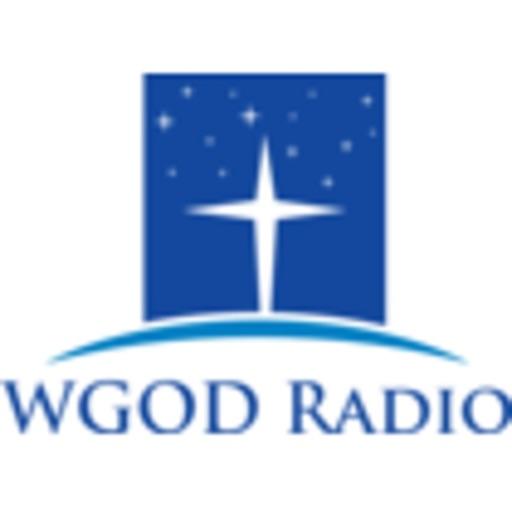 WGOD Radio