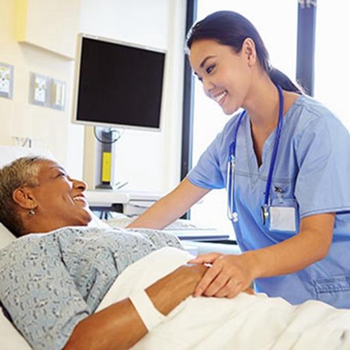 Nursing Home Etiquette:Nurse's Professional Etiquette