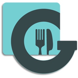 GuestOnline - Reservation management system and CRM for restaurants