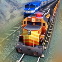 Codes for Train Simulator 3D. Uphill Driver Journey In Fun Racing Locomotive Hack